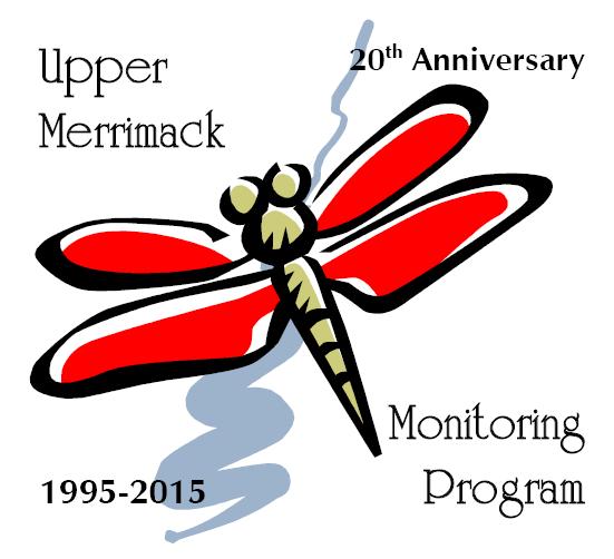 Upper Merrimack Monitoring Program – news from the upper Merrimack