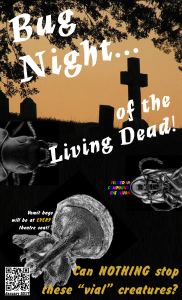 bug-night-of-the-living-dead-2017_page_1